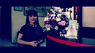 Alumnus SMKN 1 Turen Bidang Keahlian APK 2012 Berkarier Di JTV